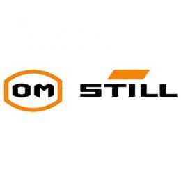 logo-omstill