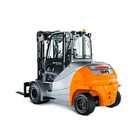 carrello-elettrico-RX60-60